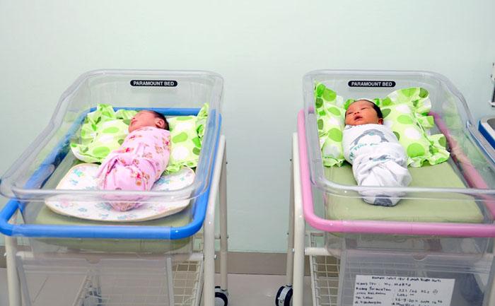 ruang_perawatan_bayi
